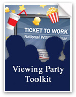 Thumbnail image of Viewing Party Toolkit