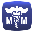 Medicaid While Working icon