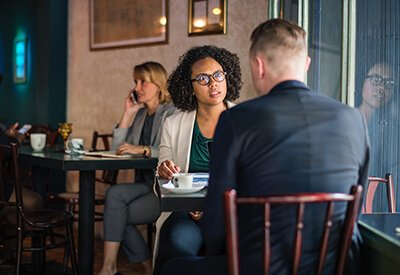 ac9c84066d91 Informational Interviews  Why You Should Make Time for Them - Ticket ...