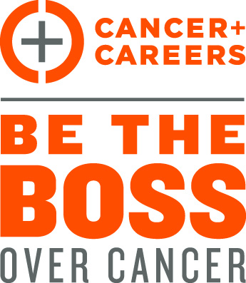 Be The Boss of Cancer