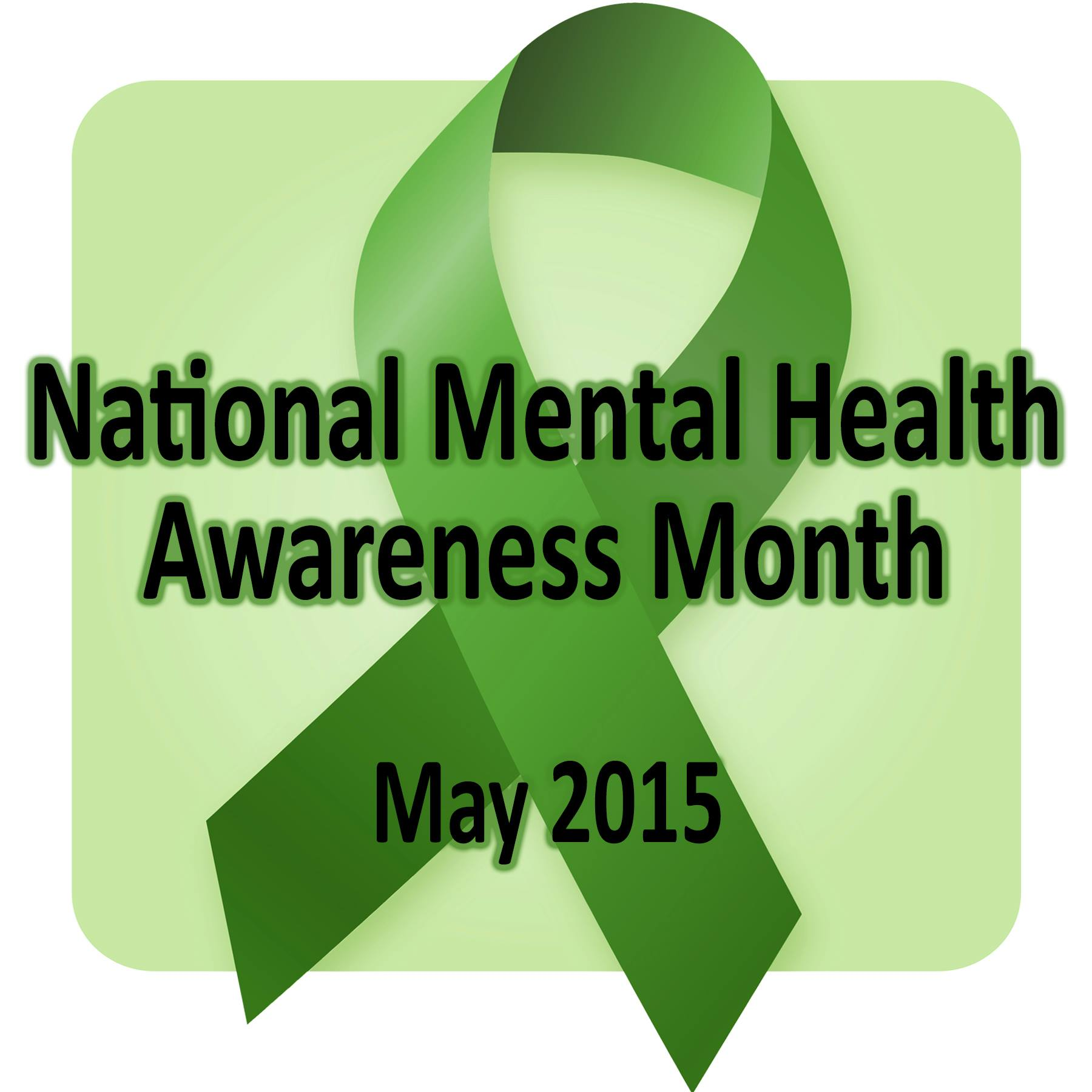 Mental Health Awareness Month Five Employment Support Resources For