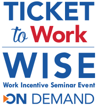 WISE on Demand logo