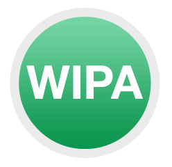 Work Incentives Planning & Assistance (WIPA) Projects